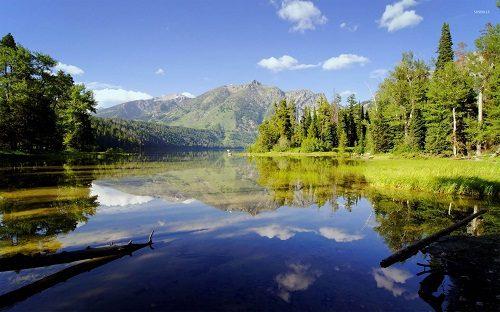mountain-lake-18453-1920x1200