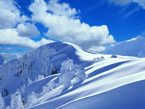 winter-mountain-desktop-backgrounds
