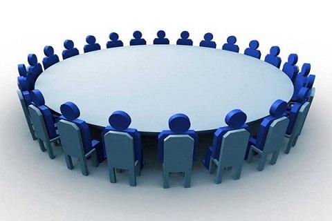 پانصدوهشتمین(۵۰۸) نشست هفتگی اعضای باشگاه اسپیلت ۹۶/۷/۲۶