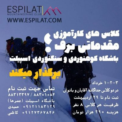 455224090_443153